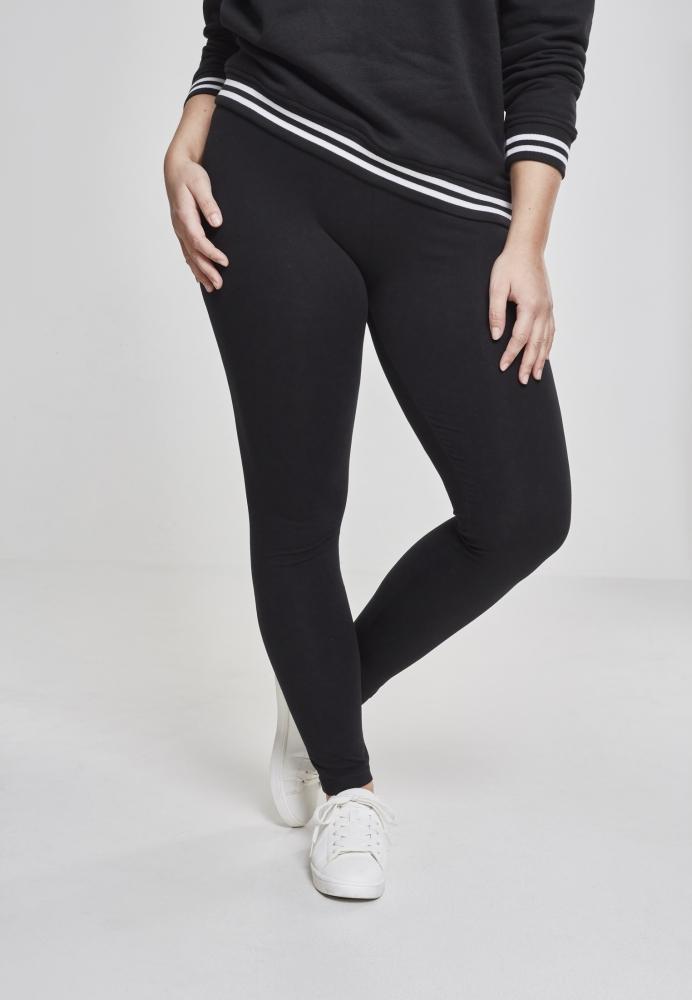Colanti Fitness Femei