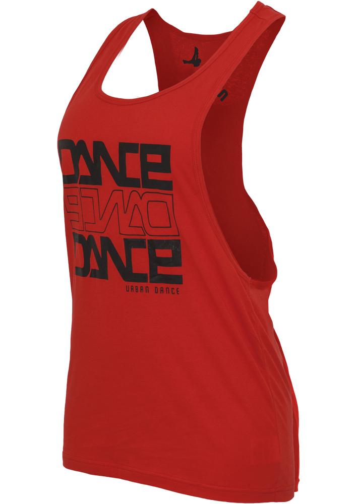Maiouri Fitness Bumbac Femei Dance