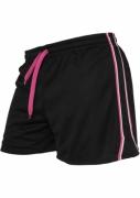 Pantalon Scurt Sport Femei