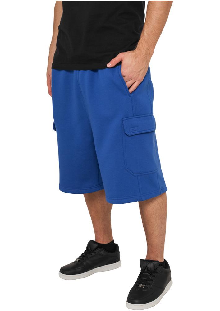 Pantaloni Cargo Sport