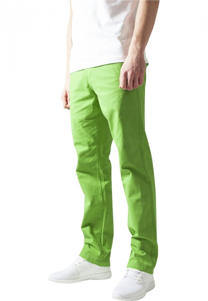 Pantaloni Chino Barbati