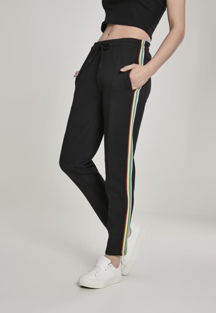 mai bine brand popular cel mai bun site web الحصى بعض الأحيان جرة pantaloni bufanti cu dunga lateral dama -  translucent-network.org