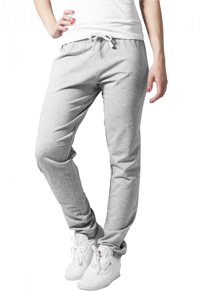 Pantaloni De Trening Stramti
