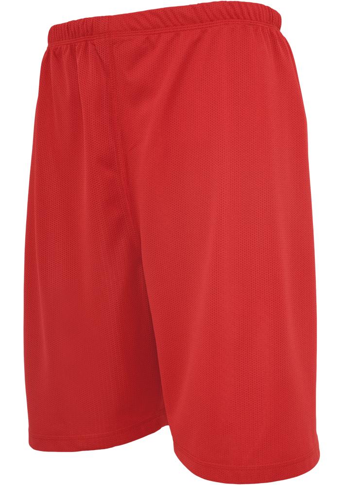 Pantaloni Scurti Baschet Pentru Copii