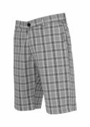 Pantalon Scurt In Carouri