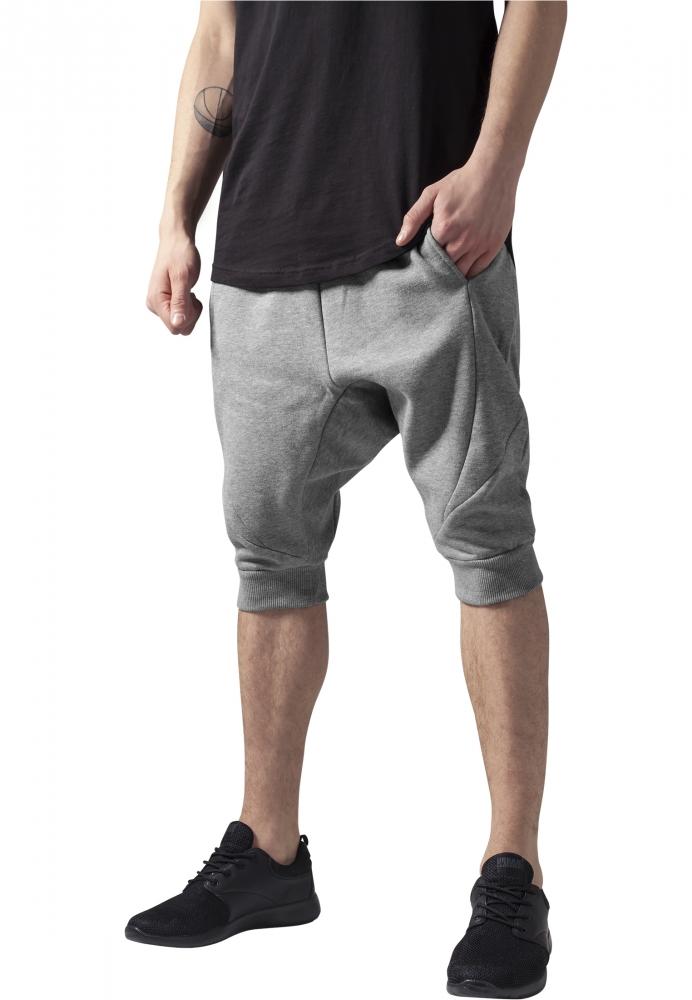 Pantaloni Scurti Tur Lasat