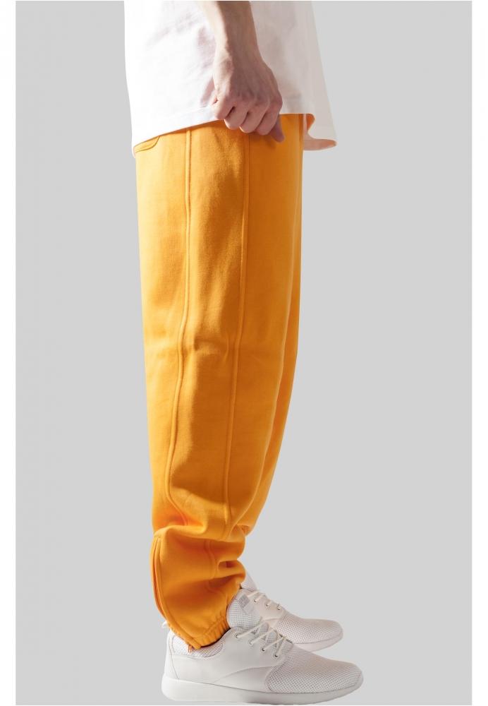 Pantaloni sport urban Urban Classics