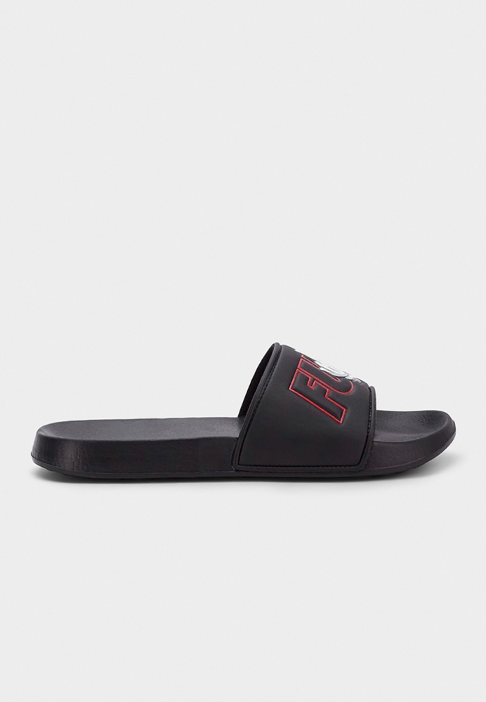 C&S WL Statement Sandals Cayler and Sons