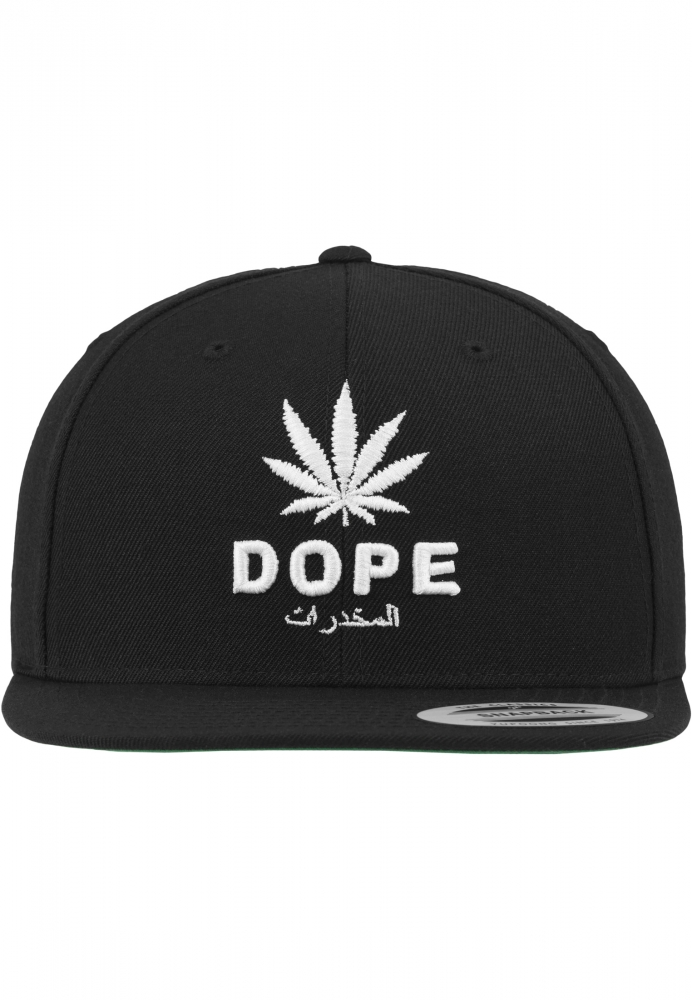 Sepci Rap Dope