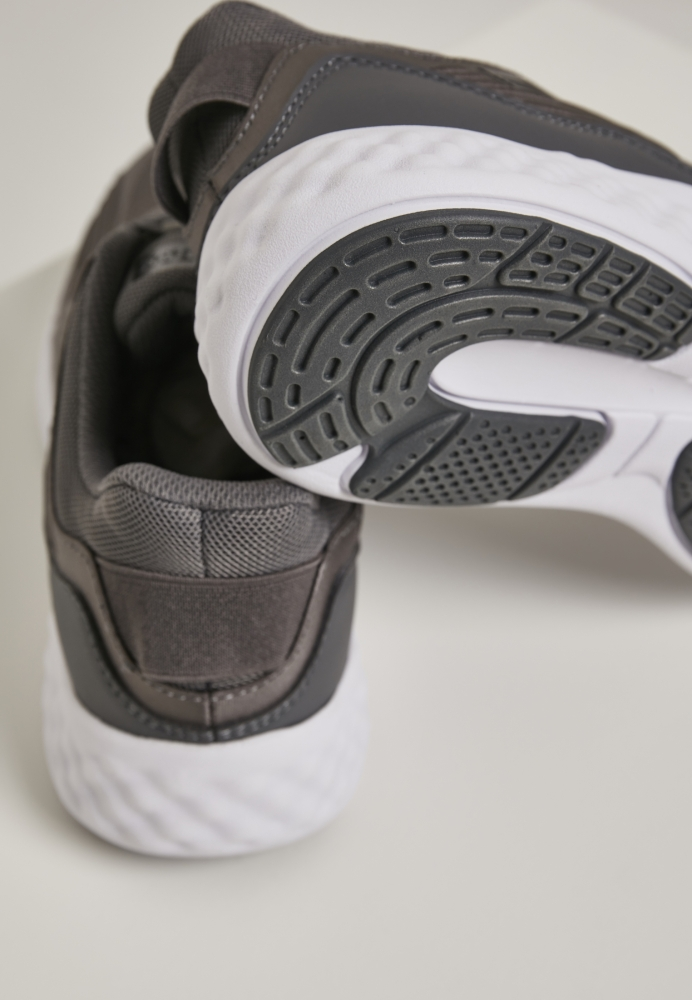 Sneakers Light Trend Urban Classics