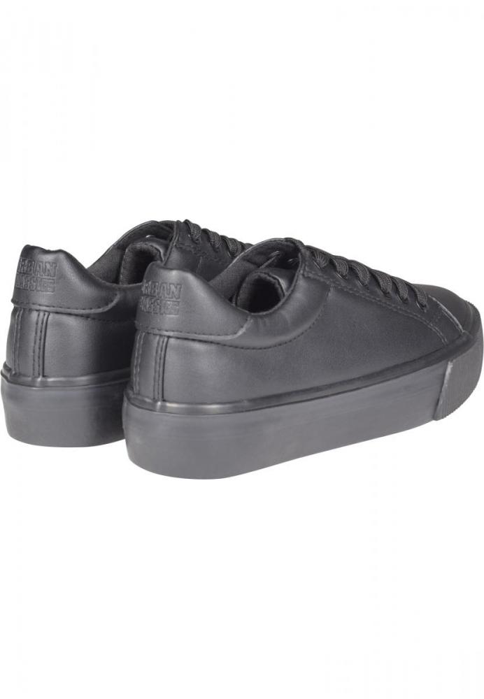 Sneakers Plateau Urban Classics