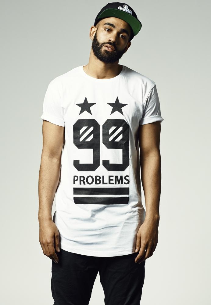 Tricou Hip Hop Lung 99 Stars