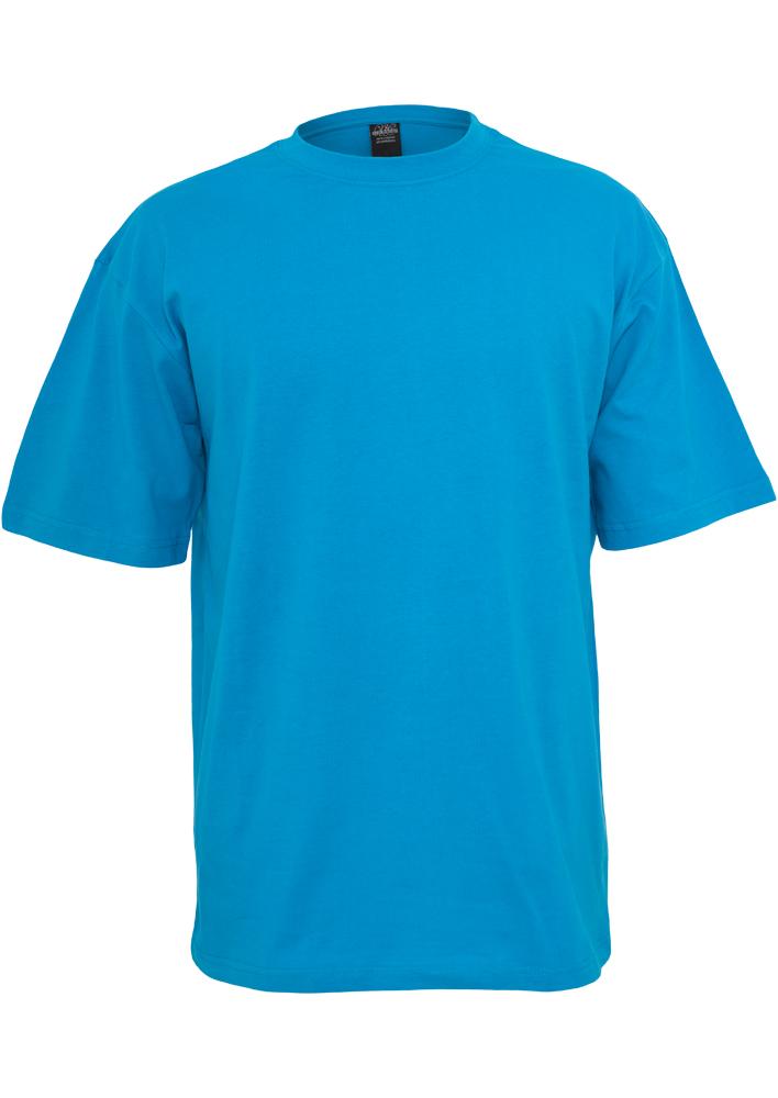 Tricouri Bumbac Lungi Pentru Copii