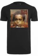 Tricouri Hip Hop Nas Illmatic