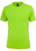Tricouri Simple Pentru Copii