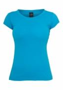Tricouri Simple Femei